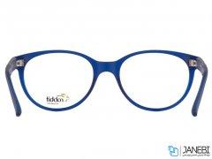 فریم عینک کودک Rabbit RF106 - C22
