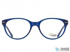 عینک طبی Rabbit RF106 - C22