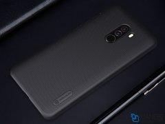 قاب محافظ نیلکین شیائومی Nillkin Frosted Shield Case Xiaomi Pocophone F1/Poco F1
