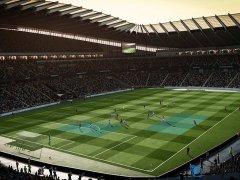 بازی فیفا 19 پلی استیشن 4 FIFA 19 Standard Edition PS4 Game