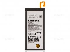 باتری اصلی سامسونگ Samsung EB-BG571ABE J5 Prime - on5 2016 Battery