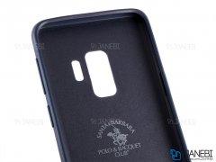 قاب محافظ پولو سامسونگ Polo Virtuoso Case Samsung Galaxy S9 Plus