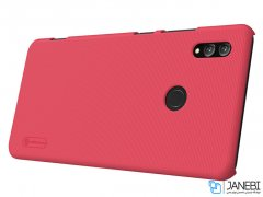 قاب محافظ نیلکین هواوی Nillkin Frosted Shield Case Huawei Honor Note 10