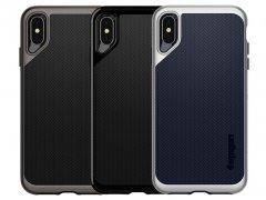 قاب iphone xs max