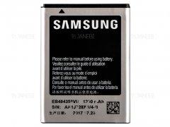 قیمت باتری اصلی Samsung Galaxy Ace