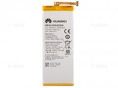 باتری اصلی هواوی Huawei HB4242B4EBW Battery