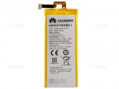 باتری اصلی گوشی Huawei Honor 4C
