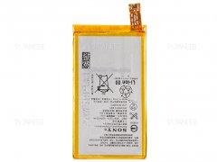 باتری اصلی گوشی Sony Xperia Z3 Compact