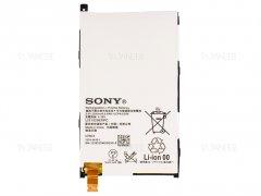 باتری اصلی گوشی Sony Xperia Z1 Compact