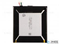 خرید باتری اصلی HTC Desire 820