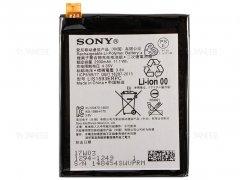 باطری اصلی Sony Xperia Z5 Battery