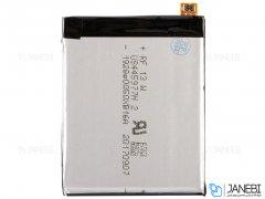 باتری اصلی Sony Xperia Z5 Battery