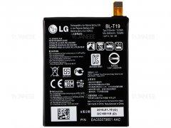 باطری اصلی LG Google Nexus 5X