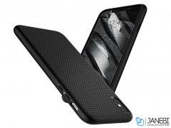محافظ ژله ای اسپیگن آیفون Spigen Liquid Air Case Apple iPhone XS