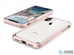 قاب گوشی iphone xs