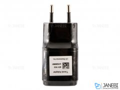 شارژر اصلی ال جی LG 1.8A MCS-04 Travel Charger Adapter