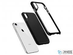 قاب محافظ اسپیگن آیفون Spigen Neo Hybrid Case Apple iPhone XR
