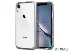 قاب iphone xr