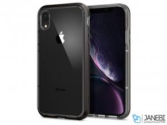 قاب محافظ اسپیگن آیفون Spigen Neo Hybrid Crystal Case Apple iPhone XR