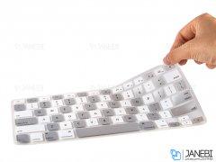 برچسب کیبورد مک بوک MacBook 13.3