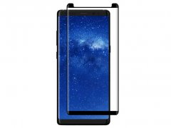 Full Glass Op Screen Protector Samsung Galaxy Note 8