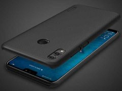 قاب محافظ نیلکین هواوی Nillkin Frosted Shield Case Huawei Honor 8x