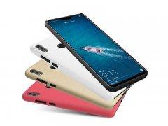 قاب محافظ نیلکین هواوی Nillkin Frosted Shield Case Huawei Honor 8x