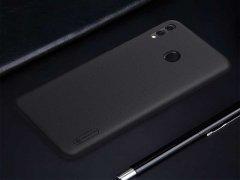قاب محافظ  Huawei Honor 8x