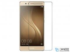 گلس  Huawei P9 Lite