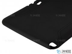 کاور سیلیکونی تبلت سامسونگ Xmart Silicon Case Samsung N8000