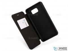 کیف چرمی سامسونگ Xundd Saina Series Samsung Galaxy Note 5