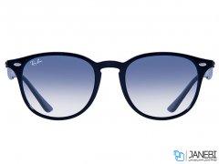 عینک آفتابی اورجینال ری بن Ray Ban RB 4259 - 601/19 SunGlasses