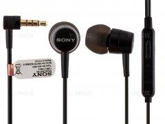 هدست سونی Sony MH750