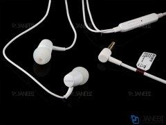 هدست سونی Sony MH750 Stereo Headset