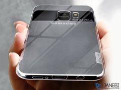 محافظ ژله ای ضد لغزش سامسونگ X-Level Samsung S9