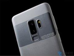 محافظ ژله ای ضد لغزش سامسونگ X-Level Samsung S9 Plus