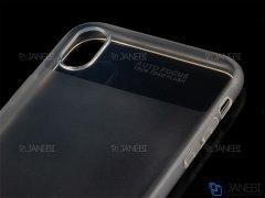 محافظ ژله ای ضد لغزش آیفون X-Level Apple iPhone XS Max