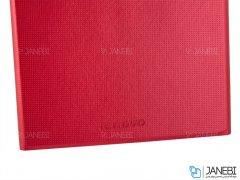 بوک کاور تبلت لنوو Book cover Lenovo Tab 4 10 X304F