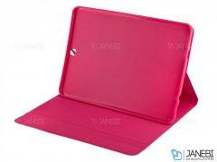 کیف محافظ تبلت سامسونگ Book Cover Samsung Galaxy Tab S2 9.7 T815