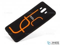 قاب ژله ای هواوی Cococ Case Huawei Mate 10