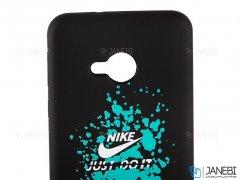 قاب ژله ای اج تی سی Cococ Case HTC U Play