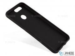 قاب ژله ای هواوی Cococ Case Huawei Nova 2 Plus