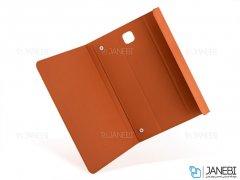 کیف محافظ تبلت سامسونگ Book Cover Samsung Galaxy Tab A 8.0