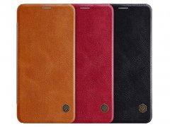 کیف محافظ گوشی مدل Huawei nova 3