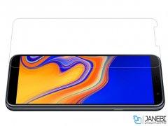 محافظ صفحه نمایش جی4 پلاس