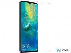 محافظ صفحه نمایش شیشه ای نیلکین هواوی Nillkin H+ Pro Glass Huawei Mate 20