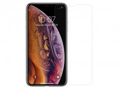 گلس نیلکین iphone xr