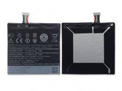 باتری اصلی HTC One A9