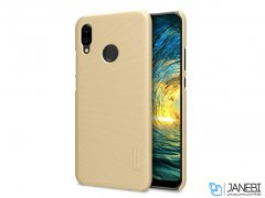 قاب محافظ نیلکین هواوی Nillkin Frosted Shield Case Huawei Nova 3i