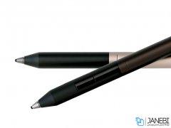 قلم لمسی ادونیت Adonit Pixel Stylus Pen